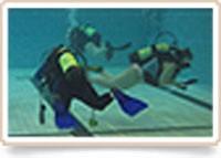 Basiscursus duikgeneeskunde deel 1 NL